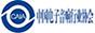 中國電子音響行業協會